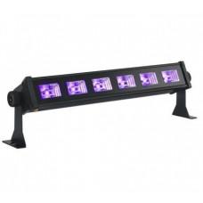 Led панель New Light PL-UV