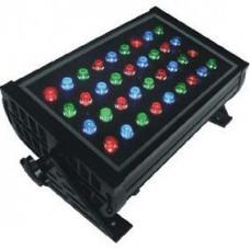 LED прибор New Light NL-1423