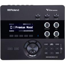 Барабанный модуль Roland TD27