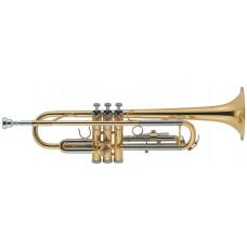 Труба J.Michael TR-200A (P)