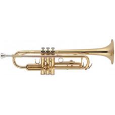 Труба J.Michael TR-380 (S)