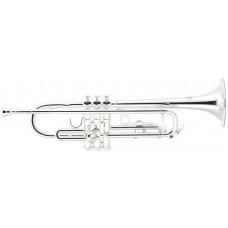 Труба J.Michael TR-430S (S)