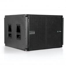 Активный сабвуфер DB Technologies VIO S118