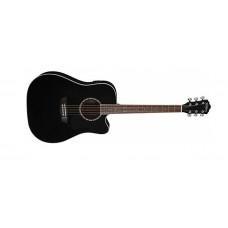 Электро-акустическая гитара Washburn AD5CEB