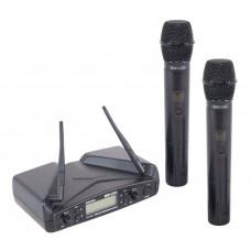 Радиосистема Proel WM700DM